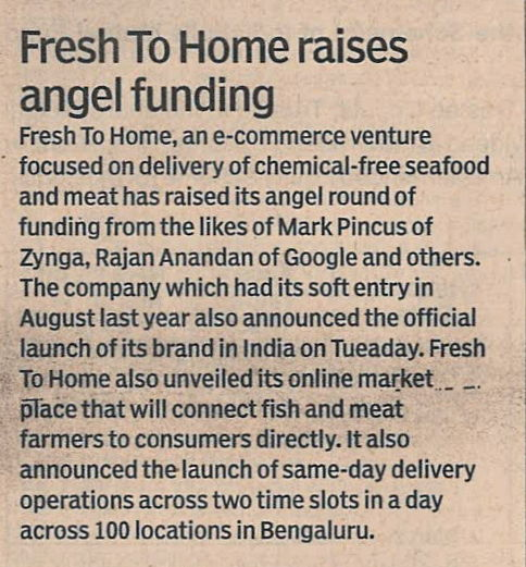 The Financial Express_23032016