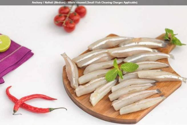 anchovy-natholi-medium-whole-cleaned