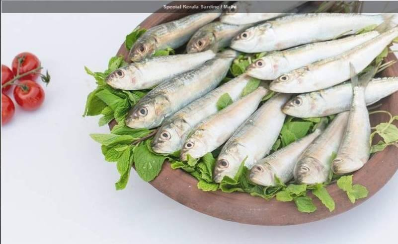 special-kerala-sardine-mathi-medium